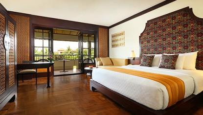 http://d3vpu79fshuwl8.cloudfront.net/uploads/2383704f9a83/415_235_Room-Ayodya-Palace-Garden-View-Ayodya-Resort-Bali.jpg