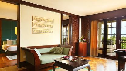 http://d3vpu79fshuwl8.cloudfront.net/uploads/2383704f9a83/415_235_Room-Ayodya-Suite-LivingRoom-Ayodya-Resort-Bali.jpg